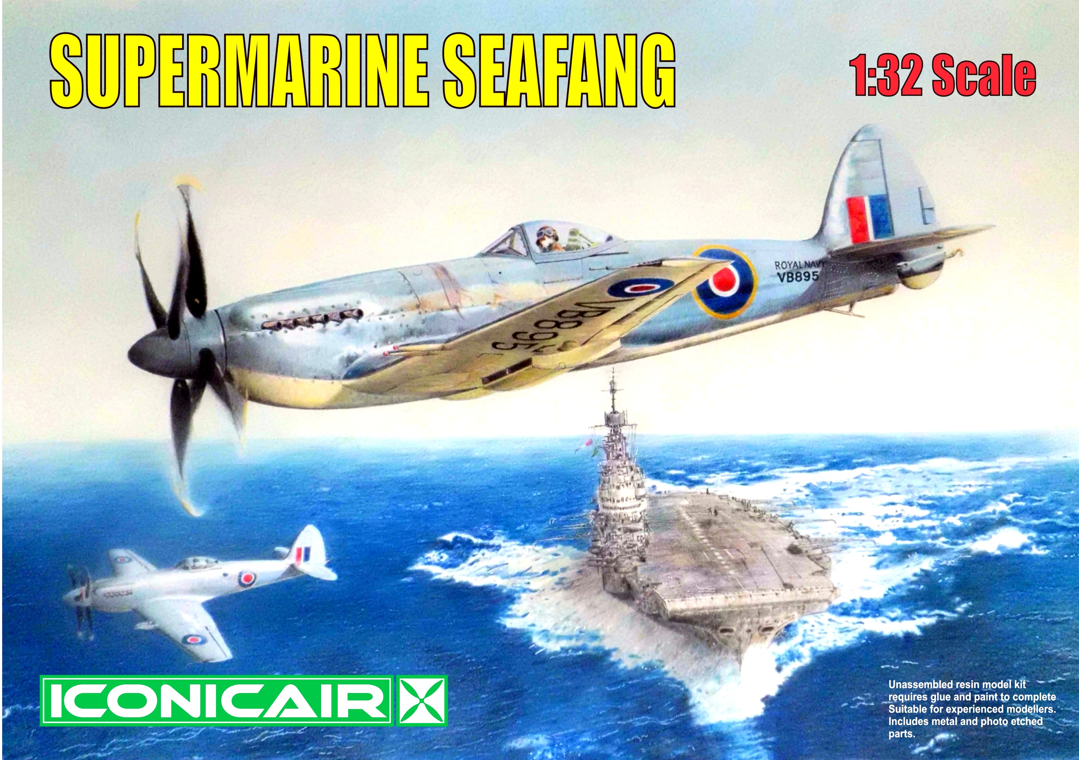 Iconicair%201-32nd%20Scale%20Supermarine